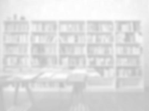 Slider-3-books-Background-e1400507537523
