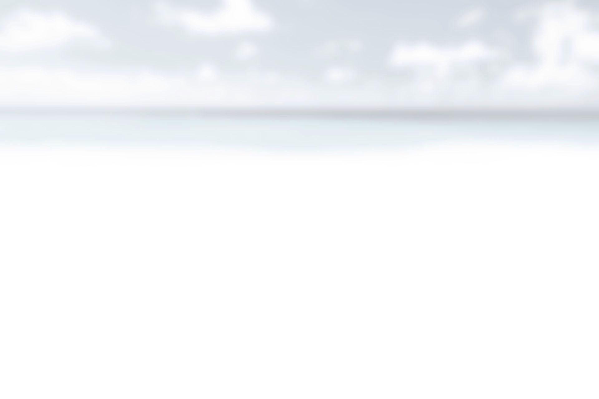 perfect-white-beach-EDIT