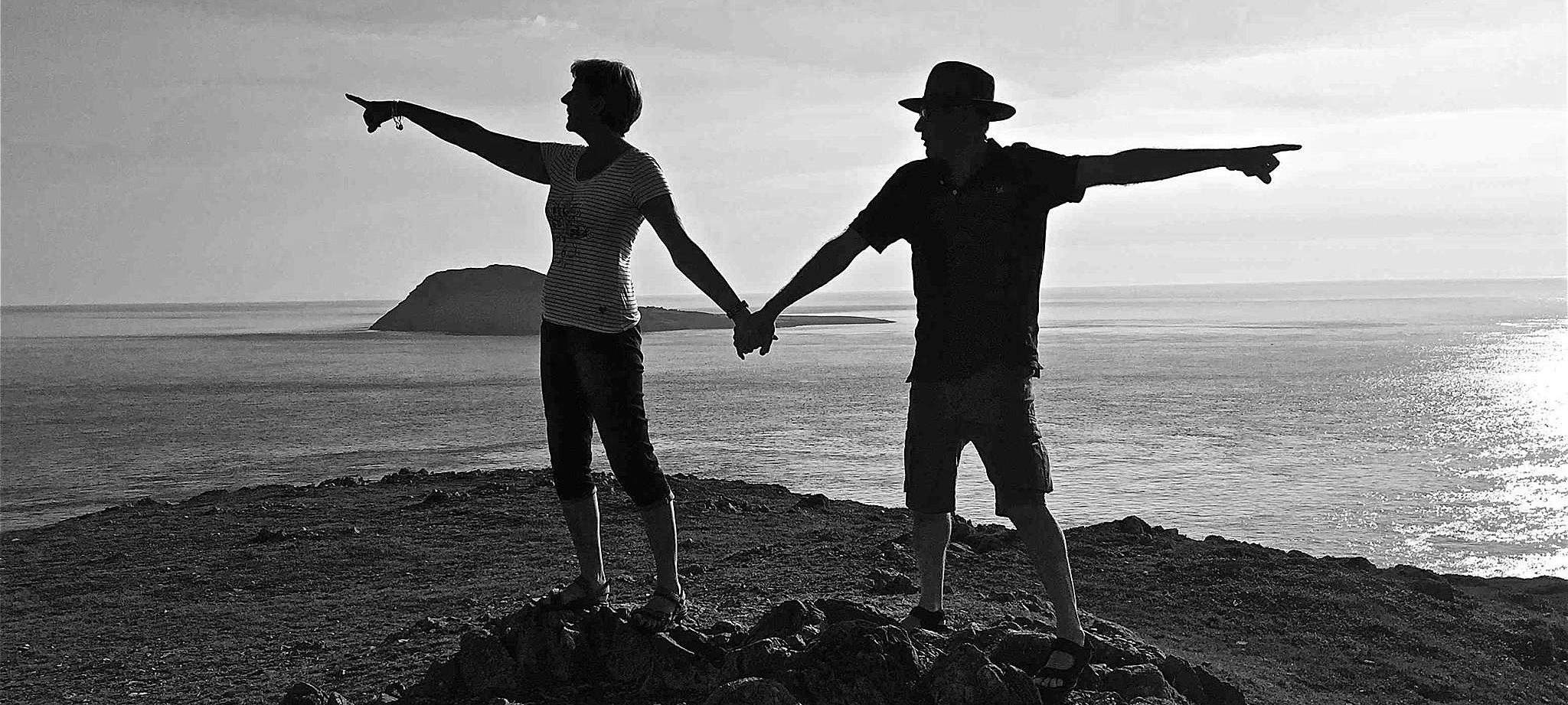 Conscious Uncoupling Move On From A Relationship